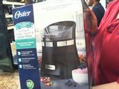 OSTER Miscellaneous Appliances FRSTIC-GCO-B15